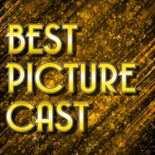 Best Picture Cast