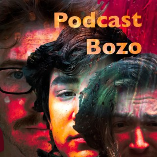 Podcast Bozo
