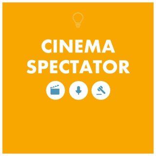 Cinema Spectator