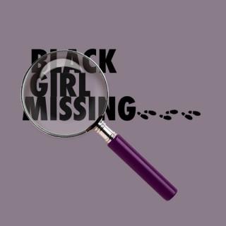 Black Girl Missing