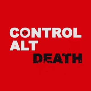 ControlAltDeath