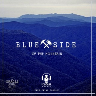Blue Side Of The Mountain