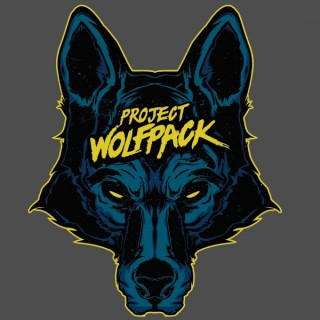Project Wolf Pack