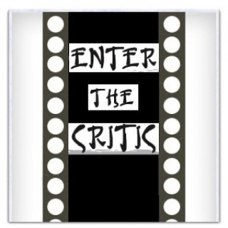 Enter The Critic