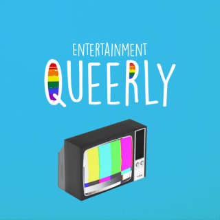 Entertainment Queerly