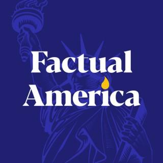 Factual America