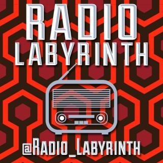 Radio Labyrinth