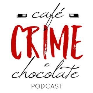 Café Crime e Chocolate