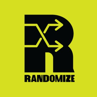 Randomize