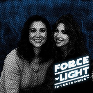 Force of Light Entertainment