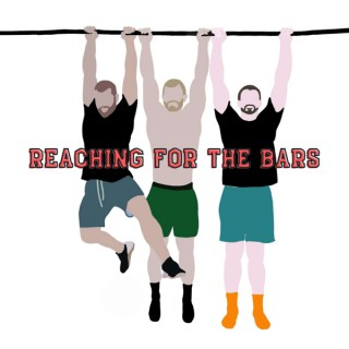 Reaching for the Bars