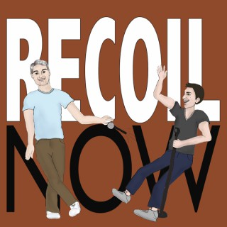 Recoil Now