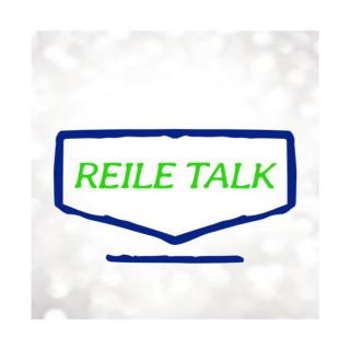 Reile Talk