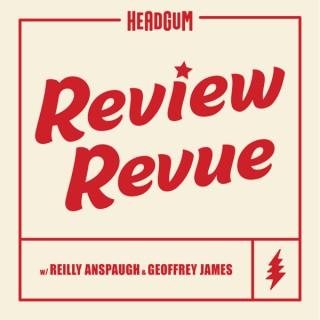 Review Revue