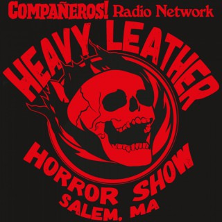 Heavy Leather Horror Show