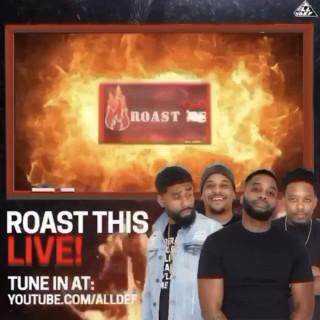 Roast This