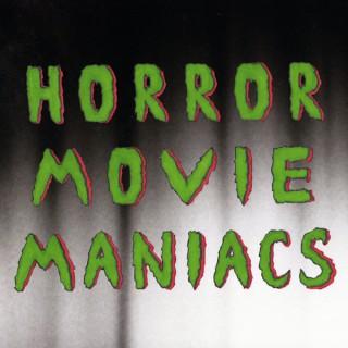 Horror Movie Maniacs