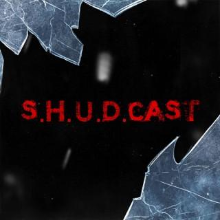 S.H.U.D.cast