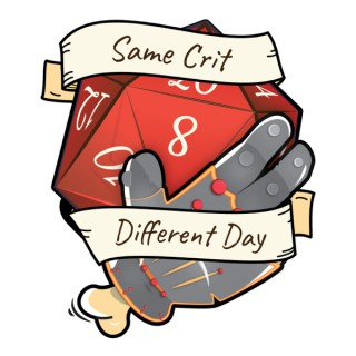 Same Crit Different Day