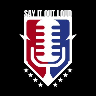 Say It Out Loud Sports