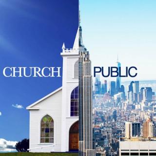 Church Public