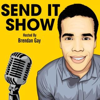 Send It Show