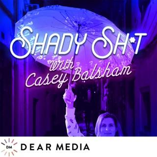 Shady Sh*t