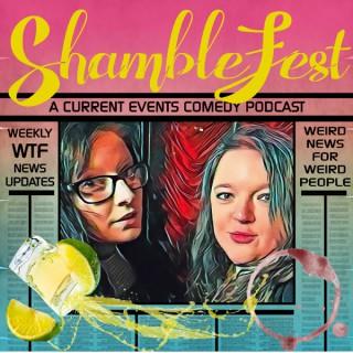 ShambleFest
