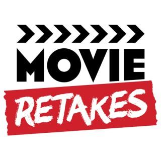 Movie Retakes