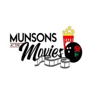 Munsons at the Movies