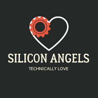 Silicon Angels