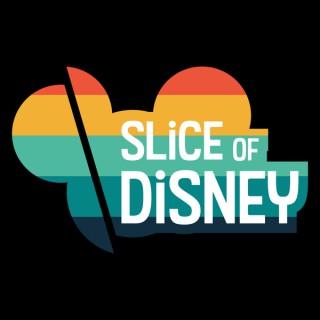Slice of Disney