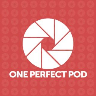 One Perfect Pod