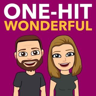 One-Hit Wonderful