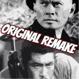 Original Remake