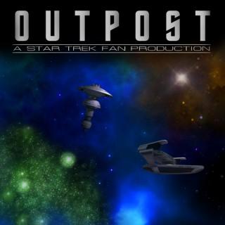Outpost: A Star Trek Fan Production