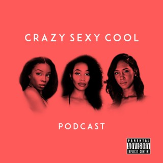Crazy Sexy Cool Podcast
