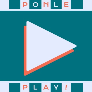 Ponle Play Podcast