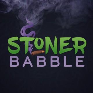 Stoner Babble