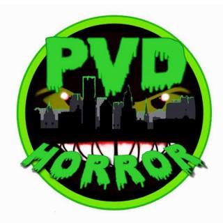 PVD Horror