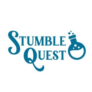 Stumble Quest