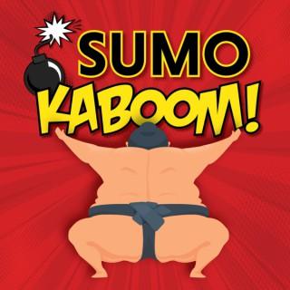 Sumo Kaboom