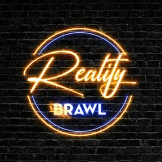 Reality Brawl