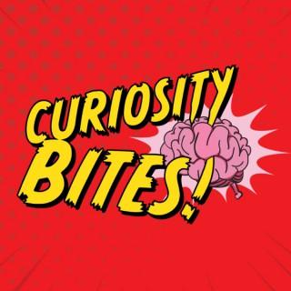 Curiosity Bites