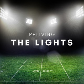 Reliving the Lights: A Friday Night Lights Rewatch Podcast