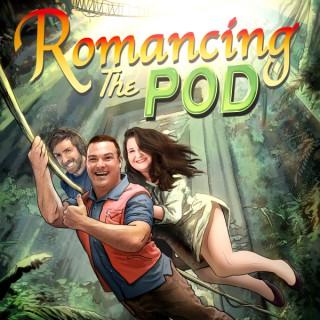 Romancing the Pod