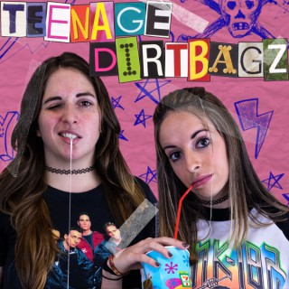 Teenage Dirtbagz Podcast