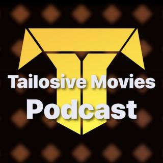 Tailosive Movies