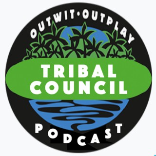 Tribal Council