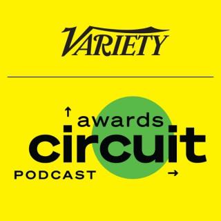 Variety Awards Circuit